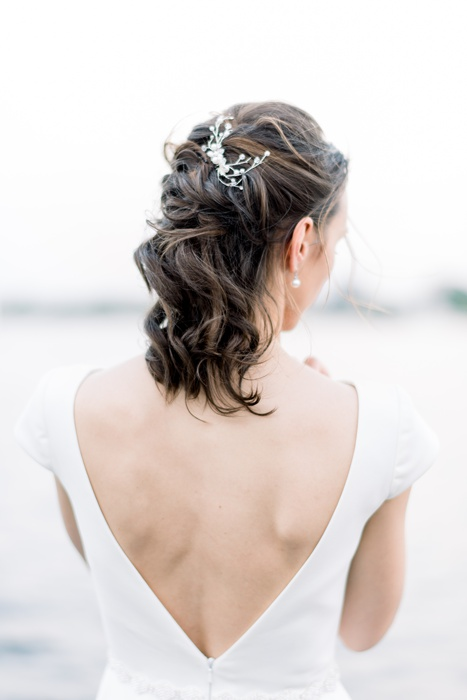 english-speaking-destination-wedding-photographer-europe-camilla-cosme-photography-41.jpg