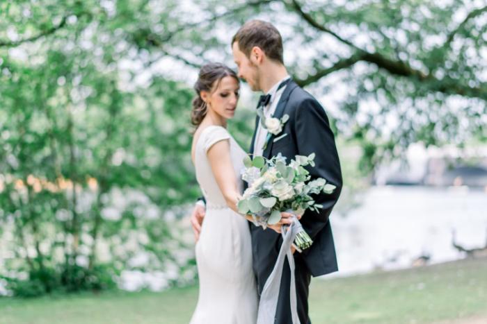 english-speaking-destination-wedding-photographer-europe-camilla-cosme-photography-13.jpg