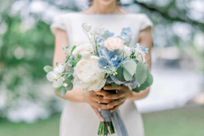english-speaking-destination-wedding-photographer-europe-camilla-cosme-photography-14.jpg