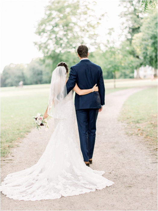 hamburg-germany-wedding-photographers-32.jpg