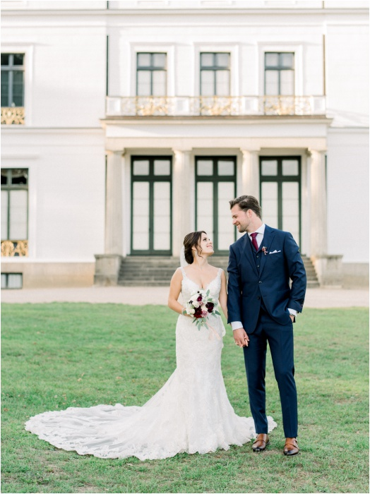 hamburg-germany-wedding-photographers-44.jpg
