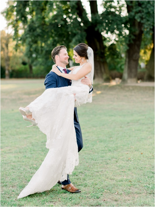 hamburg-germany-wedding-photographers-46.jpg