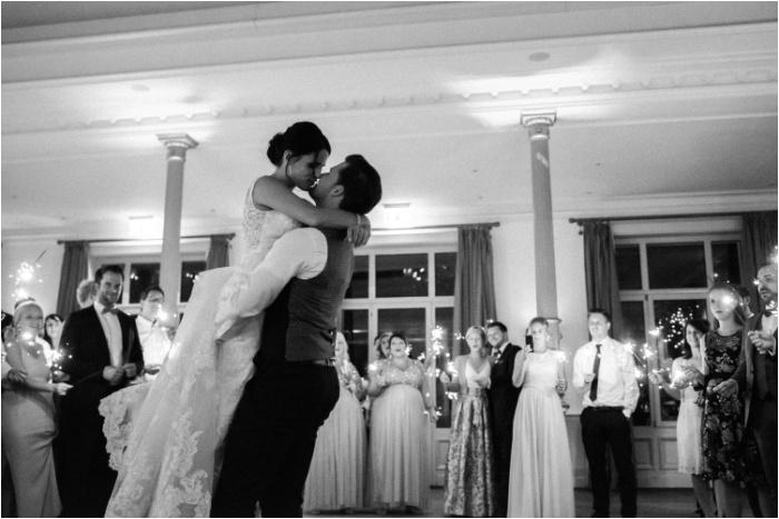 hamburg-germany-wedding-photographers-50.jpg
