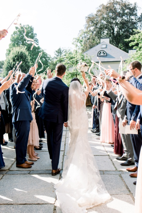 hamburg-germany-wedding-photographers-13.jpg