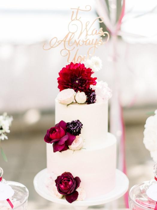 hamburg-germany-wedding-photographers-15.jpg