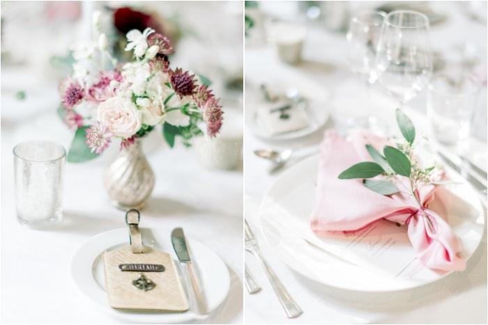 hamburg-germany-wedding-photographers-22.jpg