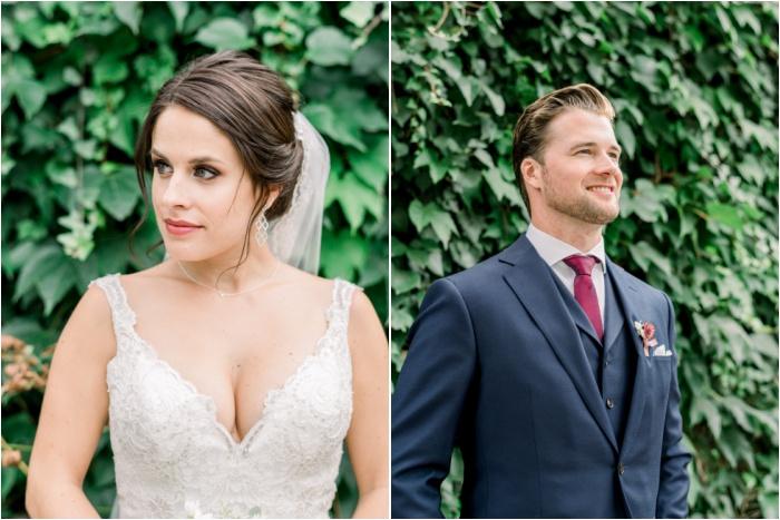 hamburg-germany-wedding-photographers-28.jpg