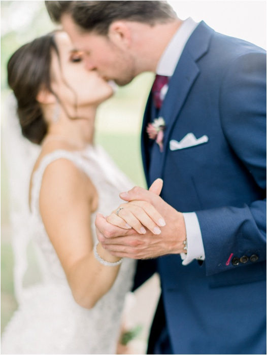 hamburg-germany-wedding-photographers-37.jpg