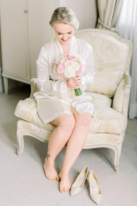 intimate-wedding-baltic-sea-wedding-photographers-13.jpg
