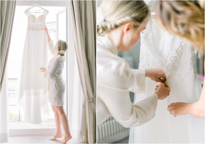 intimate-wedding-baltic-sea-wedding-photographers-15.jpg
