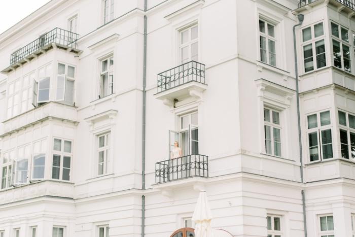 intimate-wedding-baltic-sea-wedding-photographers-17.jpg