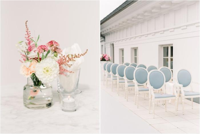 intimate-wedding-baltic-sea-wedding-photographers-19.jpg