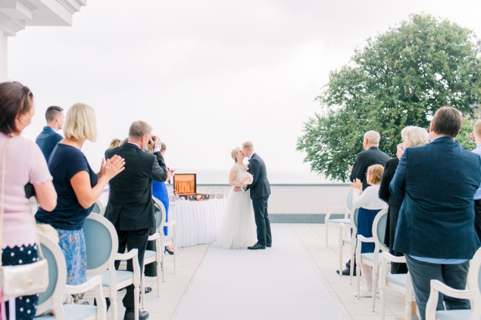 intimate-wedding-baltic-sea-wedding-photographers-20.jpg