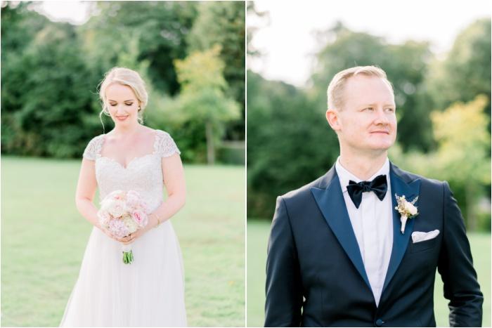 intimate-wedding-baltic-sea-wedding-photographers-24.jpg