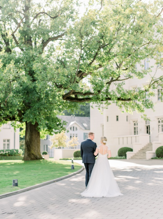 intimate-wedding-baltic-sea-wedding-photographers-26.jpg