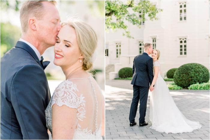 intimate-wedding-baltic-sea-wedding-photographers-27.jpg
