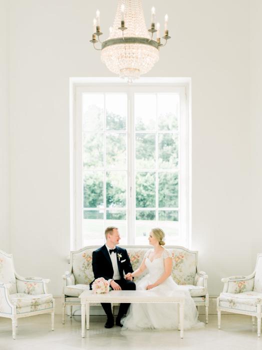 intimate-wedding-baltic-sea-wedding-photographers-30.jpg