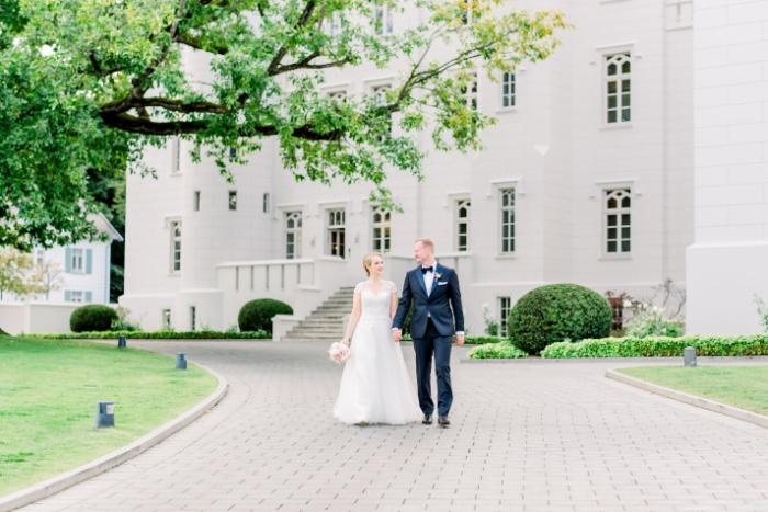 intimate-wedding-baltic-sea-wedding-photographers-29.jpg