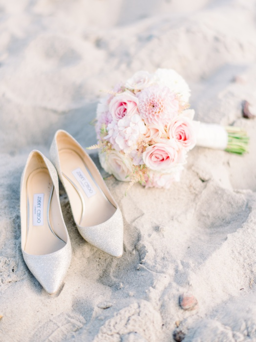 intimate-wedding-baltic-sea-wedding-photographers-36.jpg