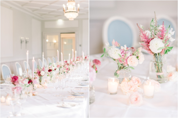 intimate-wedding-baltic-sea-wedding-photographers-37.jpg