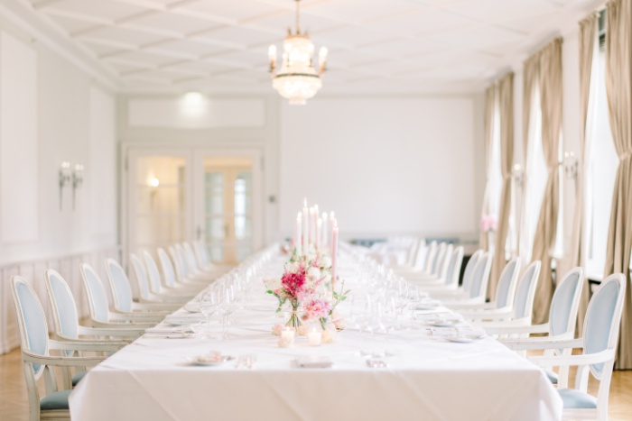 intimate-wedding-baltic-sea-wedding-photographers-39.jpg