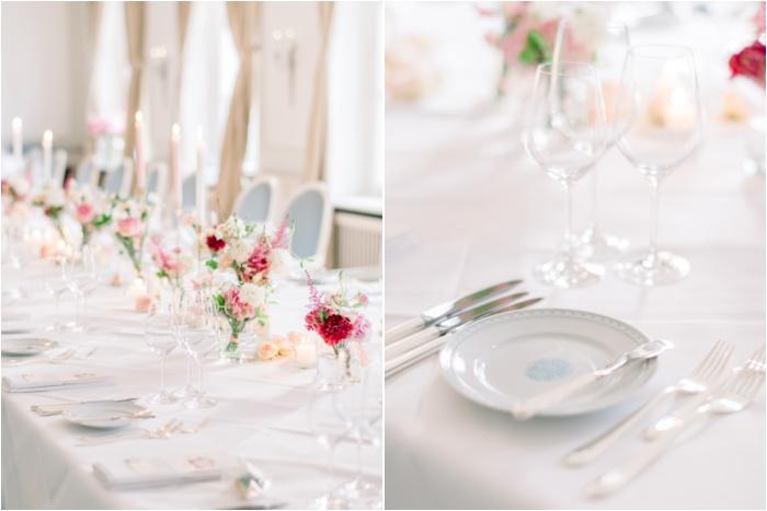 intimate-wedding-baltic-sea-wedding-photographers-40.jpg