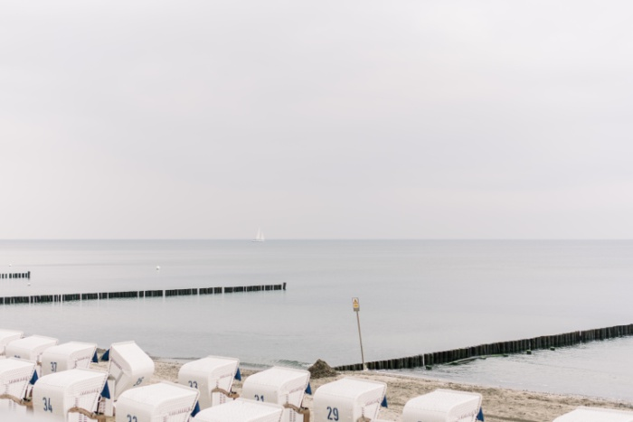 intimate-wedding-baltic-sea-wedding-photographers-2.jpg