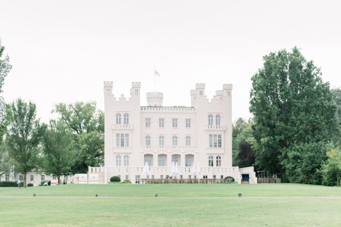 intimate-wedding-baltic-sea-wedding-photographers-3.jpg