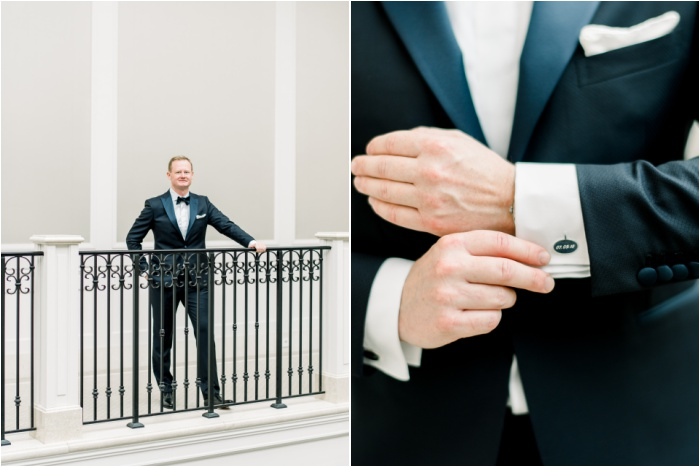 intimate-wedding-baltic-sea-wedding-photographers-8.jpg