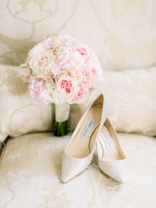 intimate-wedding-baltic-sea-wedding-photographers-12.jpg