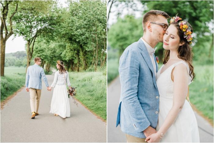 europe-destination-wedding-photographers-64.jpg