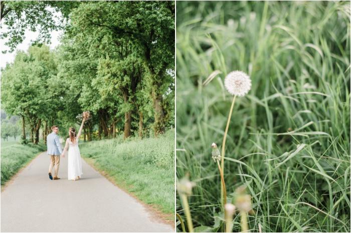 europe-destination-wedding-photographers-68.jpg