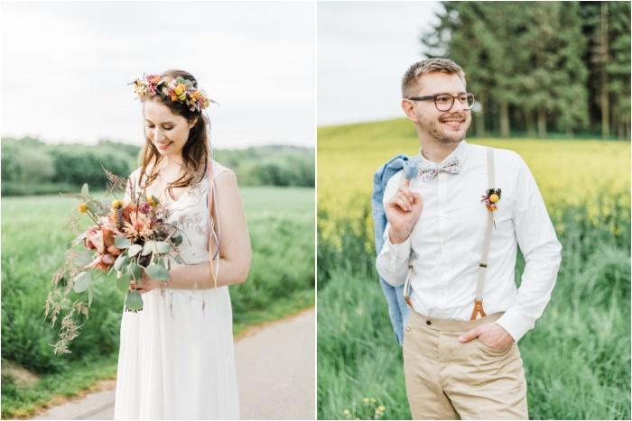 europe-destination-wedding-photographers-69.jpg