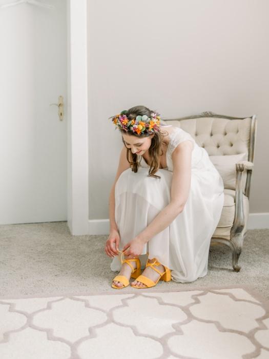 europe-destination-wedding-photographers-19.jpg