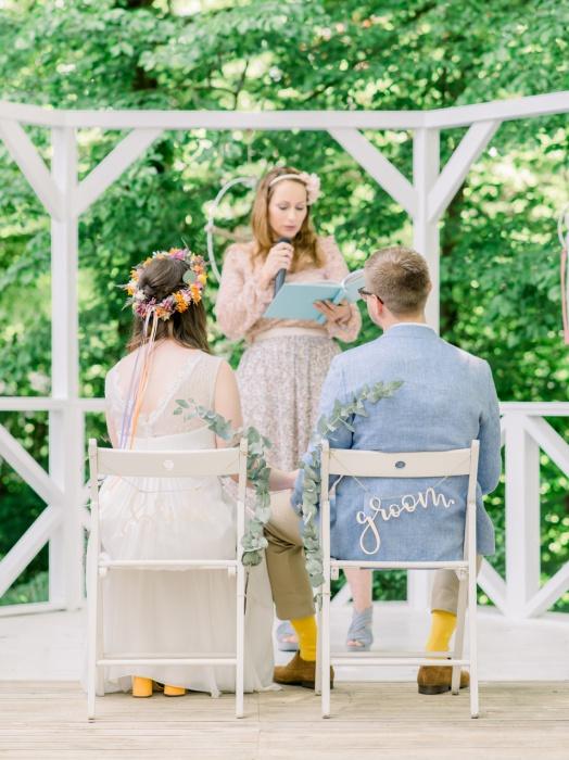 europe-destination-wedding-photographers-31.jpg