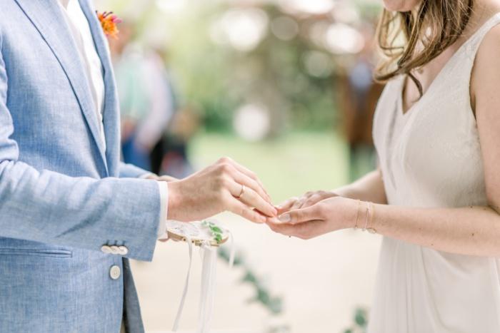 europe-destination-wedding-photographers-46.jpg