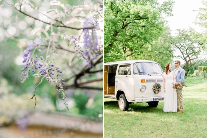 europe-destination-wedding-photographers-53.jpg