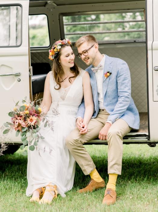 europe-destination-wedding-photographers-56.jpg