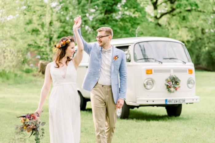 europe-destination-wedding-photographers-58.jpg