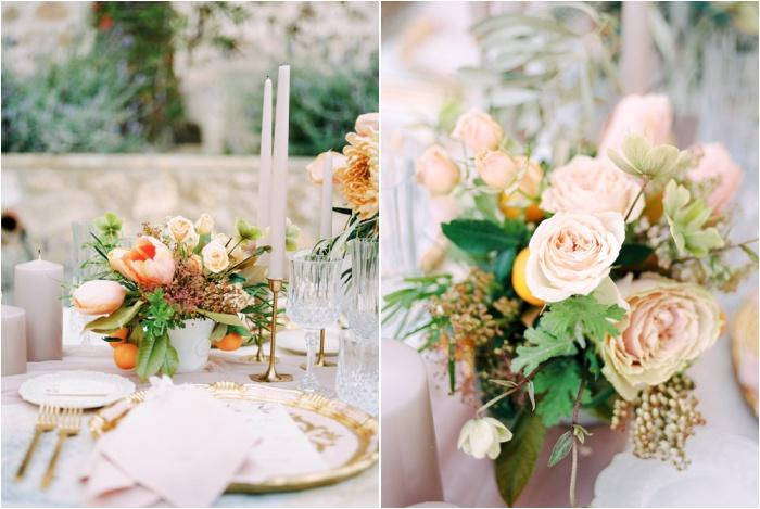 Camilla-Cosme-Photography-Spetses-Greece-Villa-Wedding-36.jpg