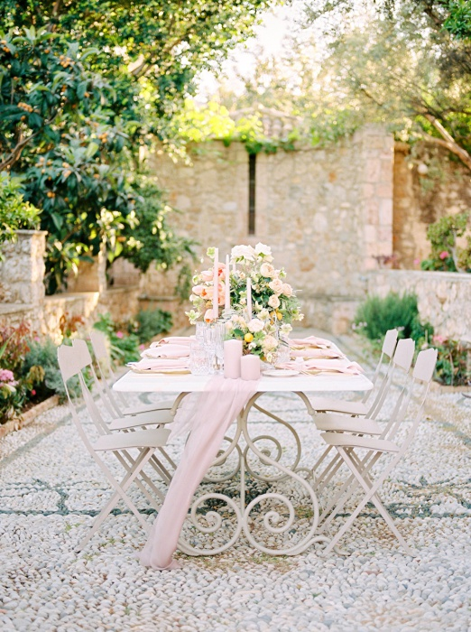 Camilla-Cosme-Photography-Spetses-Greece-Villa-Wedding-33.jpg