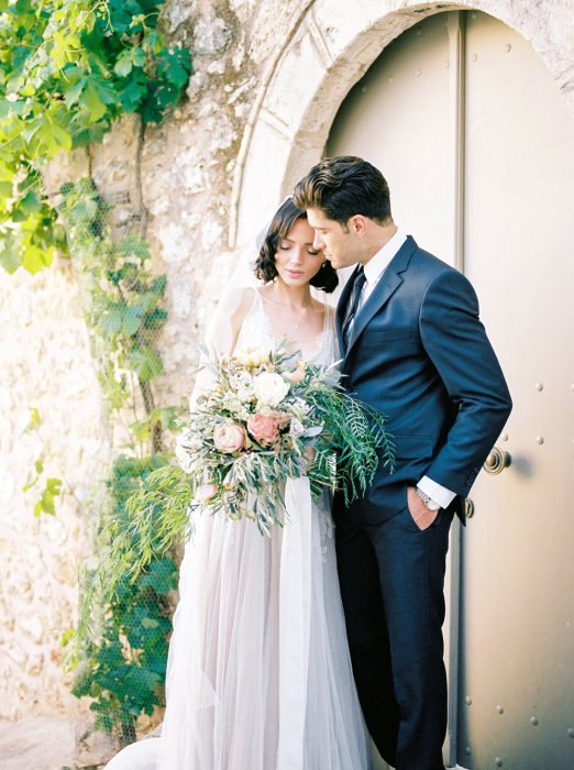 Camilla-Cosme-Photography-Spetses-Greece-Villa-Wedding-40.jpg