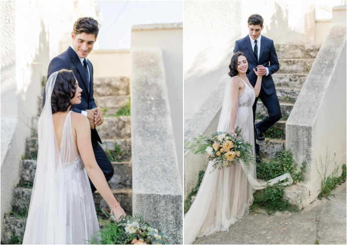 Camilla-Cosme-Photography-Spetses-Greece-Villa-Wedding-49.jpg