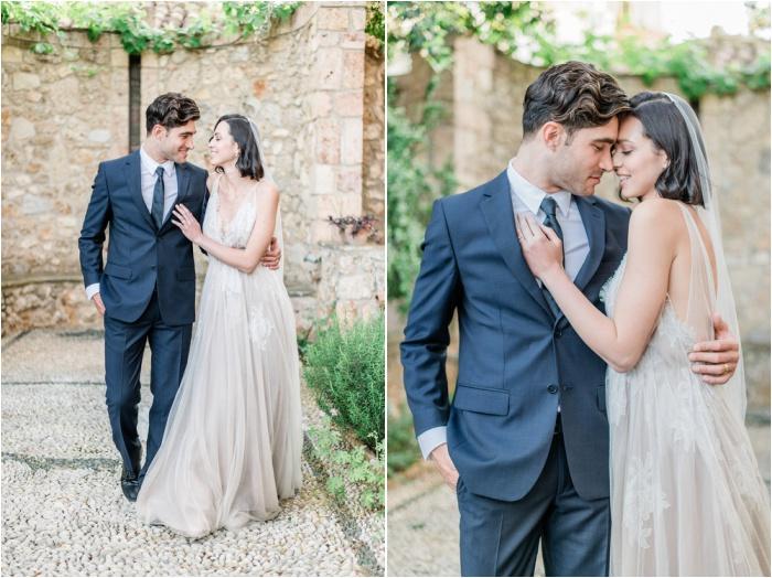 Camilla-Cosme-Photography-Spetses-Greece-Villa-Wedding-55.jpg