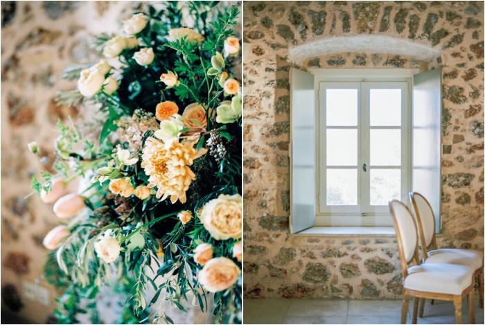 Camilla-Cosme-Photography-Spetses-Greece-Villa-Wedding-12.jpg