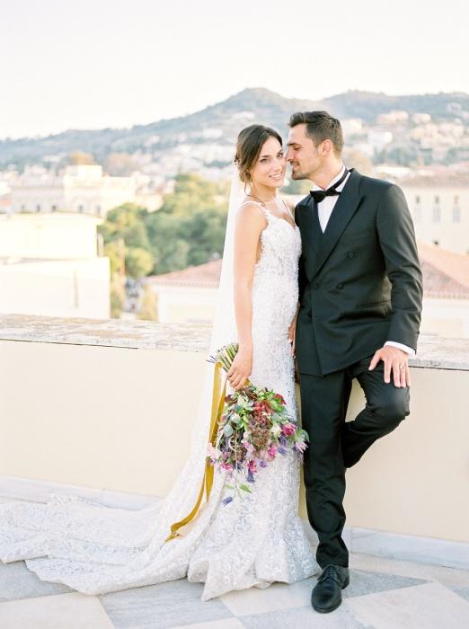 CamillaCosmePhotography-Classic-Elegant-Wedding-in-a-Greek-Island_0032.jpg