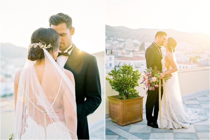 CamillaCosmePhotography-Classic-Elegant-Wedding-in-a-Greek-Island_0041.jpg