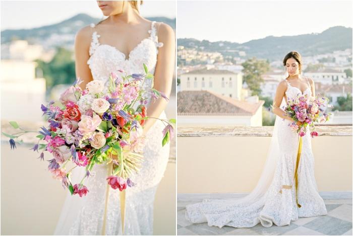 CamillaCosmePhotography-Classic-Elegant-Wedding-in-a-Greek-Island_0047.jpg