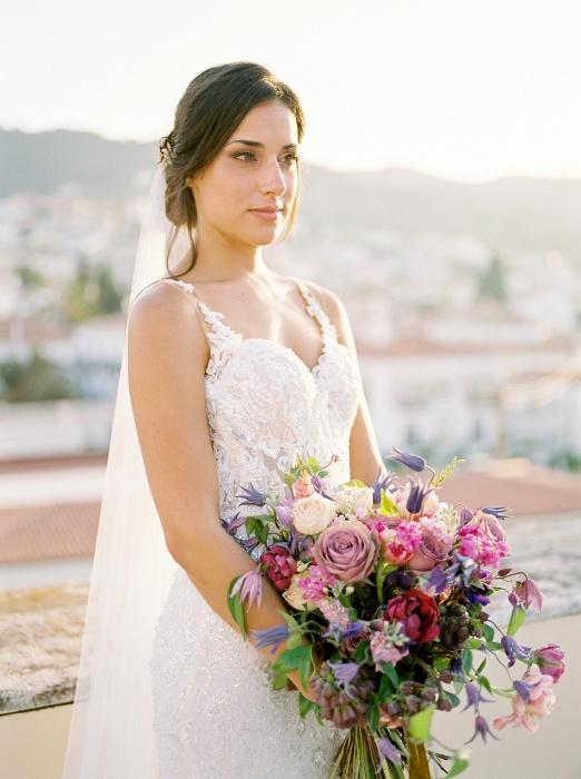 CamillaCosmePhotography-Classic-Elegant-Wedding-in-a-Greek-Island_0050.jpg
