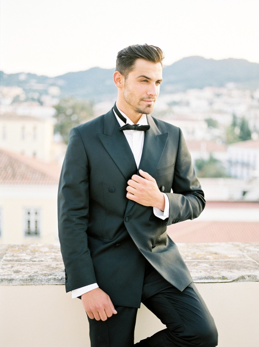 CamillaCosmePhotography-Classic-Elegant-Wedding-in-a-Greek-Island_0051.jpg
